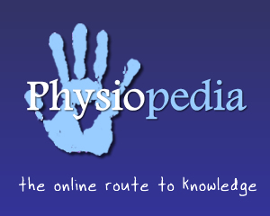2017 will be your best opportunity to learn with Physiopedia yet!