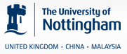 University of Nottingham Division of Physiotherapy become Gold Physiopedia Sponsor