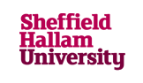 CPD Physiotherapy project collaboration between Physiopedia and Sheffield Hallam University