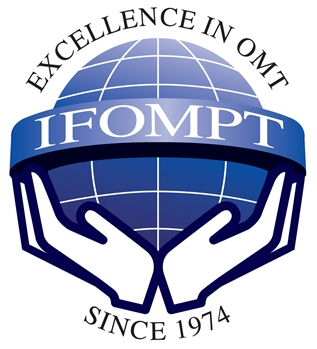 Continuing Collaboration with IFOMPT