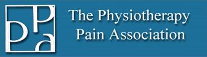 Join us and the Physiotherapy Pain Association to populate the pain section of Physiopedia