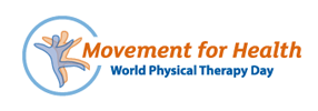 World Physical Therapy Day 2012
