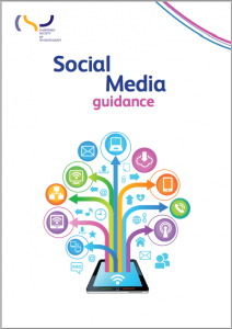 CSP Social Media Guidelines