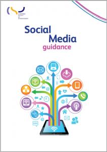 CSP Social Media Guidelines