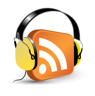 Physiotherapy Podcasts