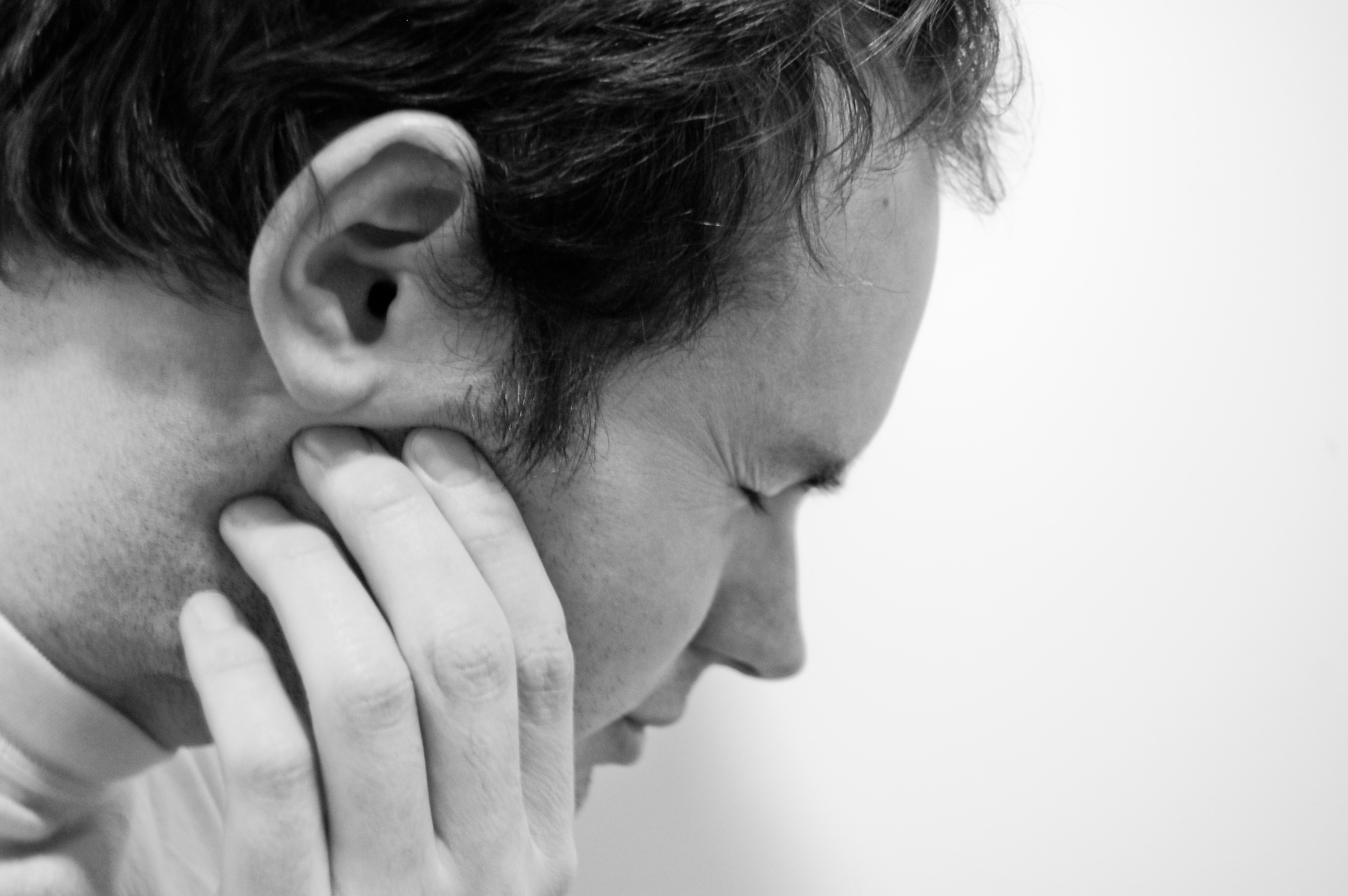 Therapeutic Exercise Supported in the Management of Chronic Non-Specific Neck Pain