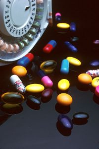 physiotherapy prescribing drugs