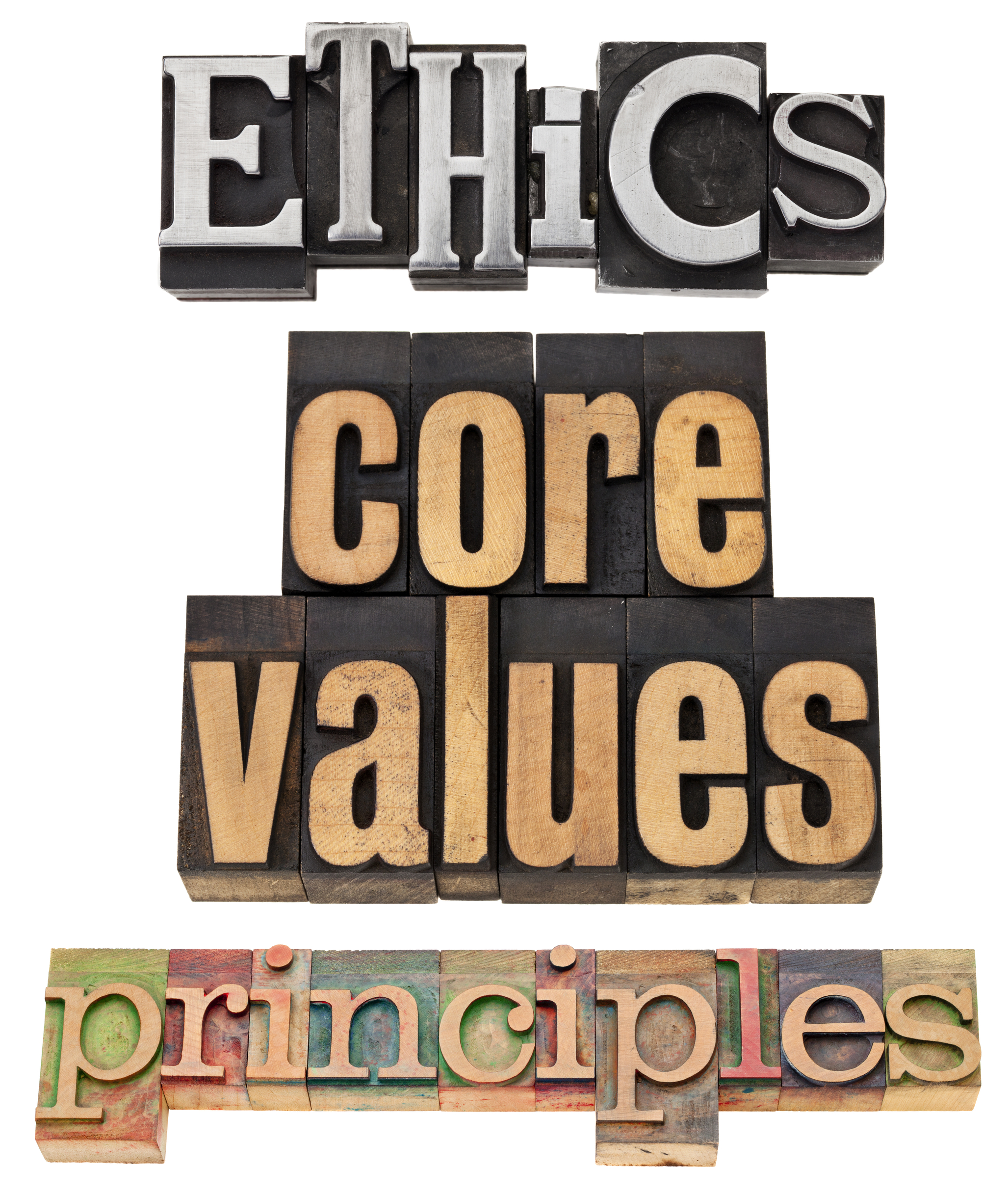 Ethical issues in physical therapy.