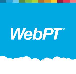WebPT, A Proud Physiopedia Partner.