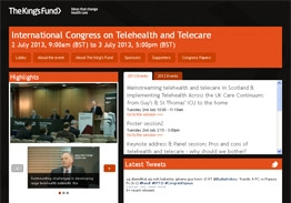 Online-telecare-web-image
