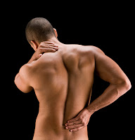 Motor control exercise for non-specific low back pain
