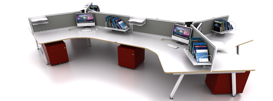 Welcoming JP Office Workstations As A New Sponsoring Partner