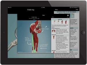 3d-anatomy-ipad-300x225