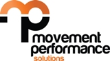 Movement Performance Solutions