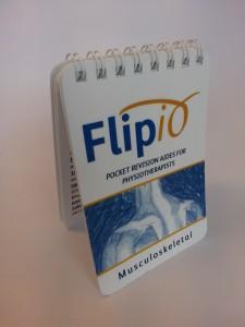 Flipio Cards