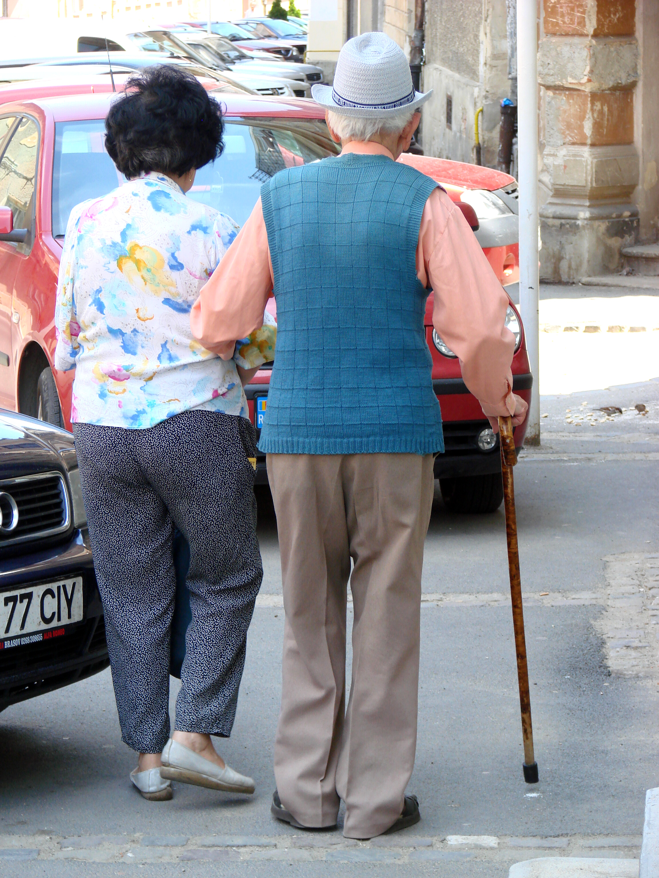 fall prevention in older adults Wisconsin department of health services wisconsin department of health services september 2010 fall prevention among older adults.