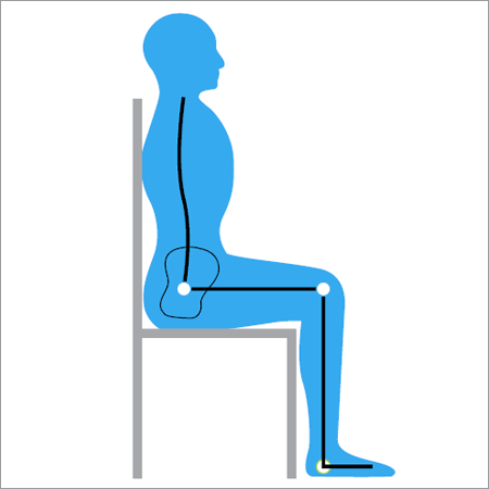 Is active sitting as active as we think?