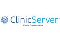 ClinicServer