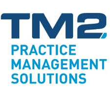 Tm2 practice management software