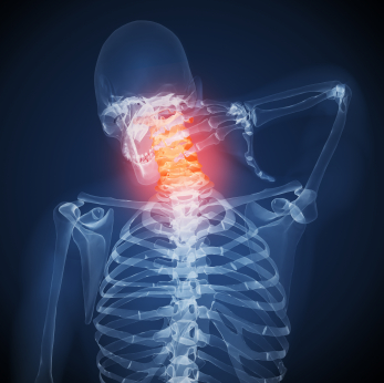 Psychosocial, Physical, and Neurophysiological Risk Factors for Chronic Neck Pain: A Prospective Inception Cohort Study.