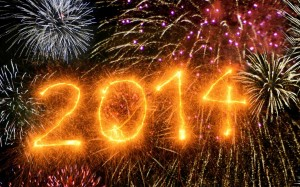 new-year-fireworks-2014-wallpaper