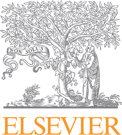Physiopedia partners with Elsevier to widen access to physiotherapy and physical therapy knowledge