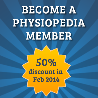 Learning opportunities, book chapters, journal articles, videos and exclusive offers - last week to get 50% discount