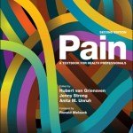 Pain a textbook for health professionals