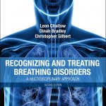 recognizing-and-treating-breathing-disorders