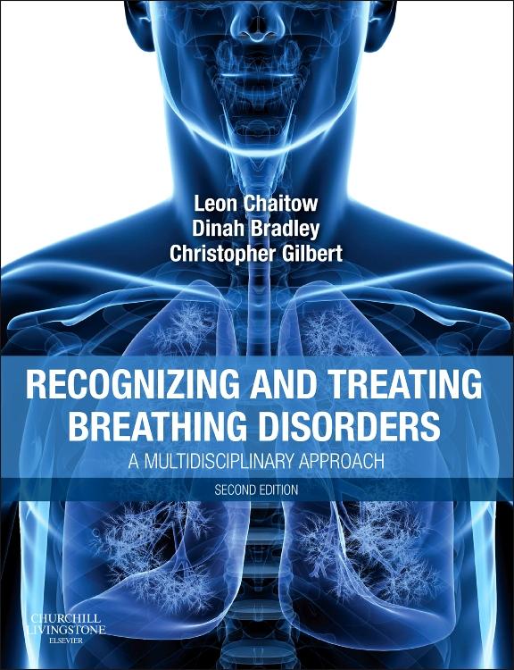 Breathing pattern disorders, not just for respiratory therapists!