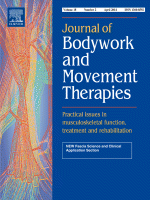 Journal of Bodywork and Movement Therapies Review