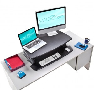 varidesk-from-above
