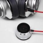 thinklabs-stethoscope