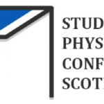 Student Physiotherapy Conference Scotland 2014