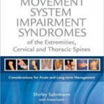 movement system impairments