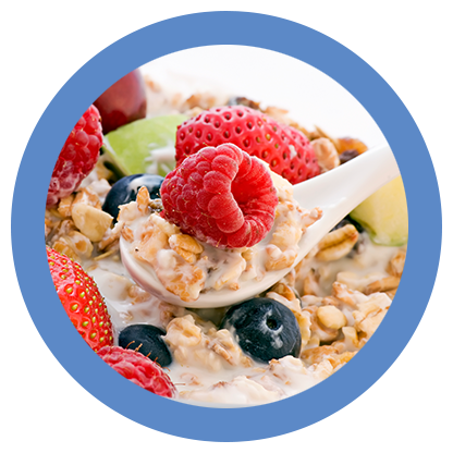 Thinking about nutrition on World Diabetes Day