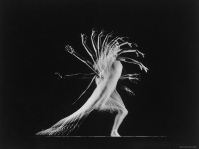 10 perspectives of the movement movement part 2 for Body movement drawing