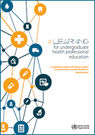 Cross-sectional study to examine evidence-based practice skills and behaviors of physical therapy graduates: is there a knowledge-to-practice gap?