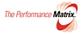 The Performance Matrix