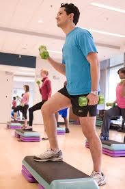 Is balance exercise training as effective as aerobic exercise training in fibromyalgia syndrome?