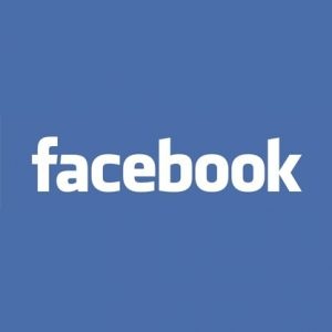 Use of Facebook in the Amputee Course