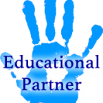 Educational projects and partners in Physiopedia