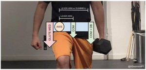 biomechanicssplitsquat