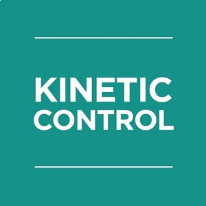 KC new logo