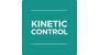 Kinetic Control