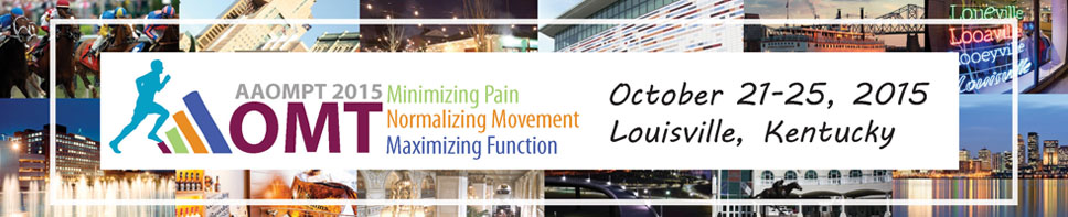 aaompt conference