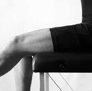 Short term effectiveness of neural sliders and neural tensioners as an adjunct to static stretching of hamstrings on knee extension angle in healthy individuals: A randomized controlled trial.