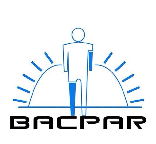 BACPAR Become Professional Partner