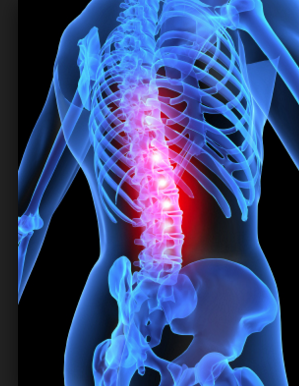 Cooking up Lumbar Examinations for Low Back Pain