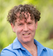 Cognitive Behavioral Lumbar Physical Therapy with Peter O'Sullivan